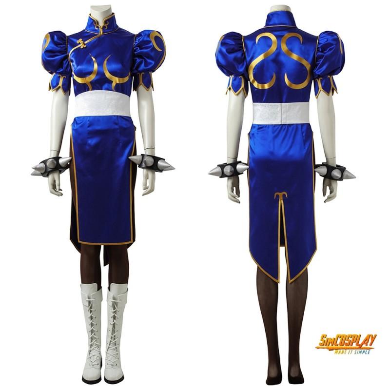 862546239 chun_li_cosplay_street_fighter_costume_chinese_kung_fu_dress_up.jpg