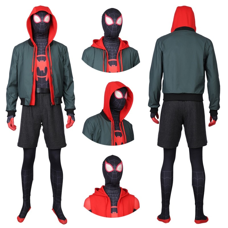 3beb9d0e spider_man_into_the_spider_verse_cosplay_costumes_miles_morales_suit_top_level.jpg