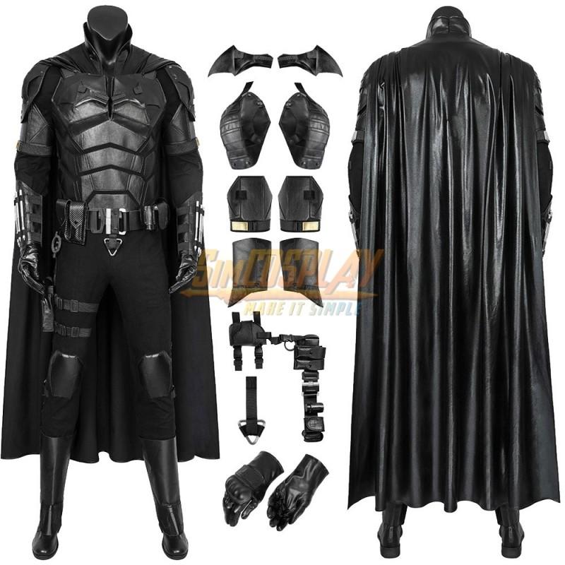 Halloween Kostüm 2021