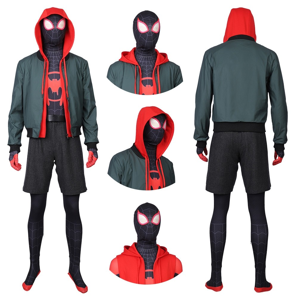 """spider-man costumes""的图片搜索结果"