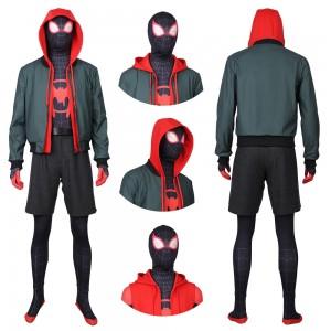 """spider-man cosplay""的图片搜索结果"