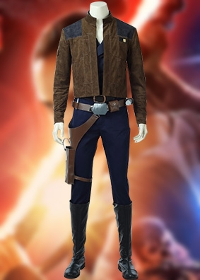 Simcosplay Star Wars Cosplay Costumes