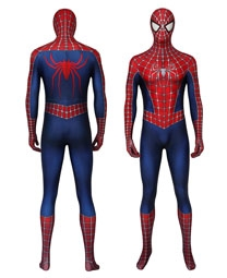 spider-man-cosplay-costume-spider-man-2-tobey-maguire-suit