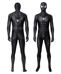 venom-cosplay-suit-spider-man-eddie-block-hd-cosplay-costume