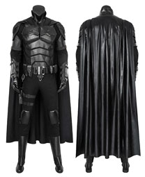 the-batman-2021-cosplay-costumes-leather-batsuit-for-halloween-superhero-cosplay