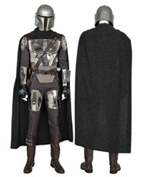 the-mandalorian-cosplay-costumes-star-wars-cosplay-suit-top-level